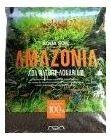ADA Amazonia Planted Aquarium Substrate