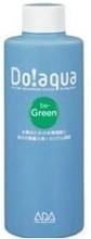ADA Do Aqua be Green