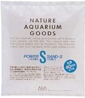 ADA Power Sand S