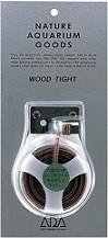 ADA Wood Tight
