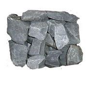 Fine Cut Granite Stone