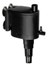 Venturi Submersible Water Pump