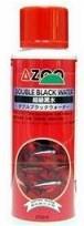 Azoo Double Black water
