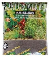 AZOO Plant Grower Bed