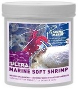 Fauna Marin Soft Shrimp