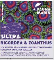 Fauna Marin Ultra Ricordea And Zoanthus