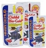 Hikari Cichlid Bio Gold Plus