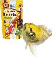 Hikari Silkworm Selects
