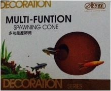 ISTA Multi Function Spawning Cone