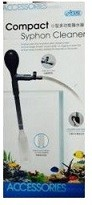 ISTA Compact Syphon Cleaner