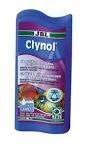 JBL Clynol Aquarium Additives