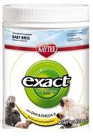 KAYTEE Exact Hand Feeding Formula