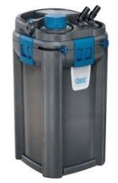 OASE BioMaster 600 External Aquarium Filter