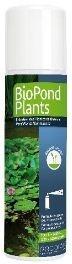 PRODIBIO BioPond Plants