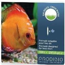 PRODIBIO BioTrace Discus Fish Aquarium Additives