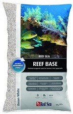 Red sea Dry Reef Base