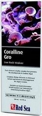 Red Sea Coralline Gro