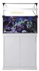 Reef Octopus Luxury System 90 Complete Aquarium Sets
