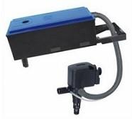 RS 388A Aquarium Top Power Filter