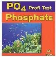 Salifert Phosphate PO4 Test kits