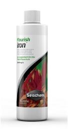 Seachem Flourish Iron Fertiliser
