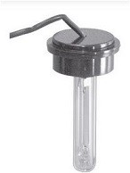 Sera Fil Bioactive Replacement UV C Lamp