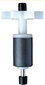 Sera Shaft And Impeller Replacement Parts Sera Fil 120