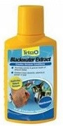 Tetra Blackwater Extract