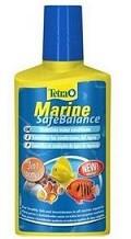 Tetra Marine Safe Balance