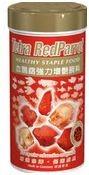 Tetra Red Parrot