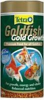TetraFin Gold Growth