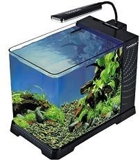 TIANRUN Complete Freshwater Aquarium Tank