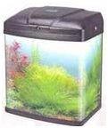 SOBO Tropical Complete Aquarium