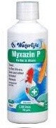 Waterlife Myxazin P