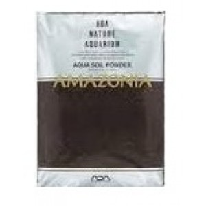 ADA Amazonia Powder Soil