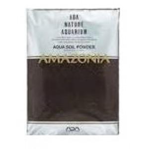 ADA Amazonia Powder Soil