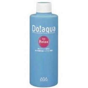 ADA Do Aqua be Relax