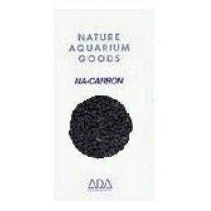 ADA Nature Aquarium NA Carbon