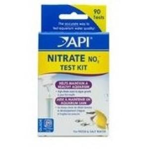 API NITRATE NO3 Test Kits