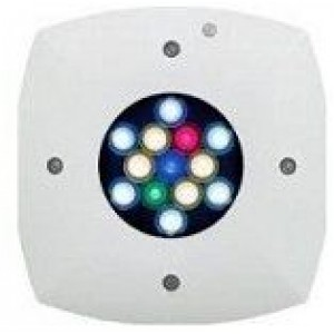 AQUA ILLUMINATION Prime HD White