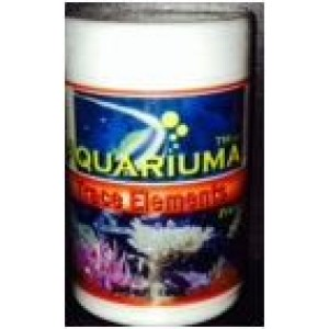 Aquariuma Reef Aquarium Powder Additives