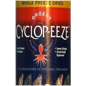 Argent Labs Cyclop Eeze