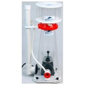Bubble Magus C7 Protein Skimmer