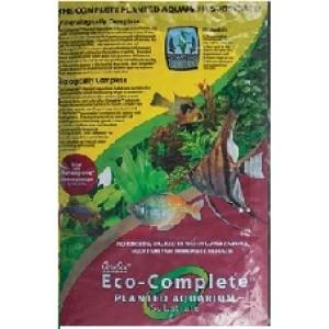 CaribSea Eco Complete Black