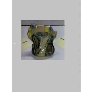 Ceramic Aquarium Decorations