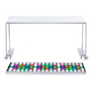 Chihiros RGB Series Planted LED