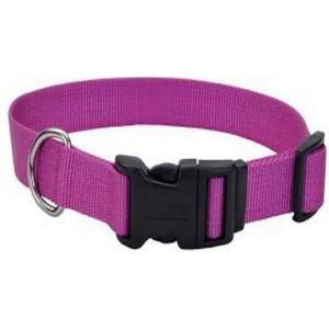 Dog Nylon Collar