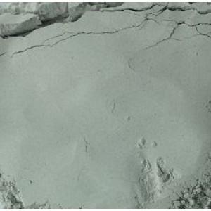 Dolomite Powder Biofloc Fish Additives