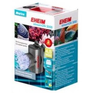 Eheim StreamOn Aquarium Wavemaker