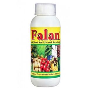 Falan Plant Growth Activator